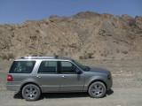 In the Wadis Hatta 4.jpg