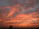 Sunrise Mirdif Dubai.jpg