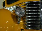 Diamond Truck  Sharjah Classic Car Museum.jpg