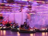 Dodgems Mirdif Fairground Dubai.jpg