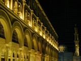 Night Stonework Qanat Al Qasba Sharjah.jpg