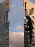 Trapeze Sculpture 1 DIFC Dubai.jpg