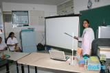 Abeda Inamdar Senior College  of Arts, Sciences & Commerce, Pune