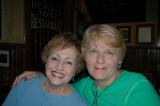 Karen and Jan - Ireland