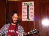 Ramirez Brothers - Cafe Mersand November 2007