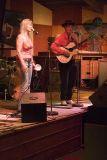 Linda Orr and Larry Trupo.jpg