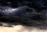 Angry Sky.jpg