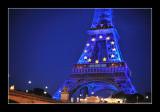 Celebrating Europe