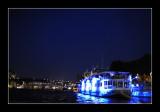 Night cruise 3