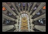 Cathedrale de Beauvais 2