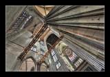 Cathedrale de Beauvais 3