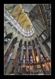 Cathedrale de Beauvais 4