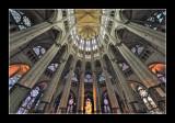 Cathedrale de Beauvais 8