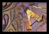 Cathedrale de Beauvais 9