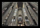Cathedrale de Beauvais 17