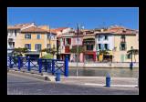Martigues - Provence 6 (EPO_4790)