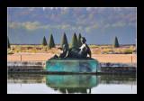Versailles gardens (EPO_5695)