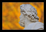 Versailles gardens (EPO_5647)