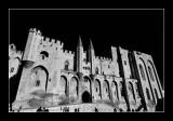 Pope Palace - Avignon (EPO_5005)