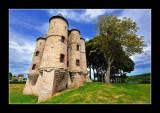 Chateau Bours