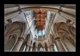 Eglise Sainte Trinité - Falaises (EPO_12303)