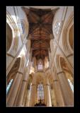 Eglise Sainte Trinité - Falaises (EPO_12311)