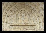 Cathedrale de Chartres 1