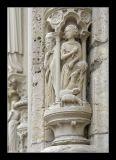 Cathedrale de Chartres  10