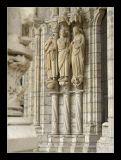 Cathedrale de Chartres  11