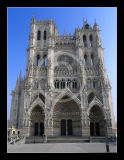Cathedrale d'Amiens 20
