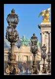 Pont Alexandre III - 5
