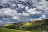 Antrim Plateau