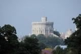 Windsor Castle 1.54miles away
