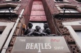 A Beatles - The Beatles
