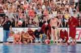 ING Kupa Szombathely 2008. június - ING Cup Szombathely June 2008