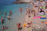 croatia_island_hvar