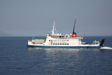 Ferryboat trajekt_MG_0210-1.jpg