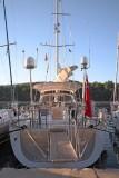 Sailing boat jadrnica_MG_9990-1.jpg