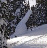 snowpenisDSCF_4222 copy.jpg