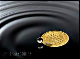 Sinking... (Challenge: Money)