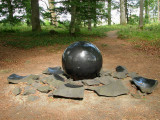 Diabas sculpture at Wanås by Pål Svensson.jpg