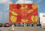 35,000 apples! - Kivik  festival.jpg