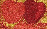Close-up apples.jpg