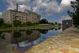 Oklahoma City: The Memorial