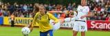 usa_vs_sweden