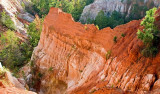 Providence Canyon SP