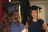 maria_graduation