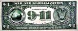 9-11 Dollar