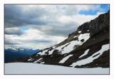 The mountain hike 16
