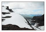 The mountain hike 21